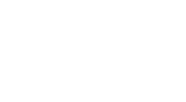 All About Flowers Logo